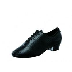 DL00250   Men Latin  Shoes