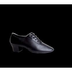 DL00233   Men Latin  Shoes