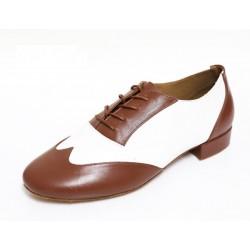 DL00231   Men Ballroom  Shoes