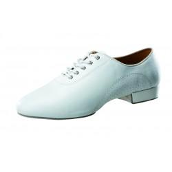 DL00210   Men Ballroom  Shoes