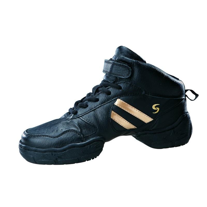 DL00002   Dance Sneakers