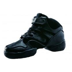 DL00003   Dance Sneakers