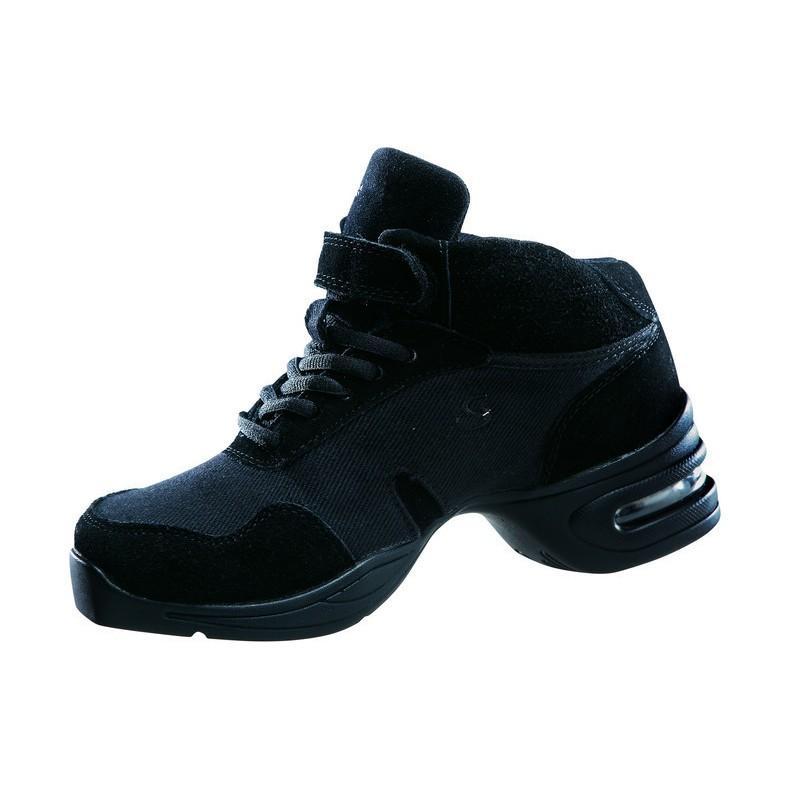 DL00005   Dance Sneakers