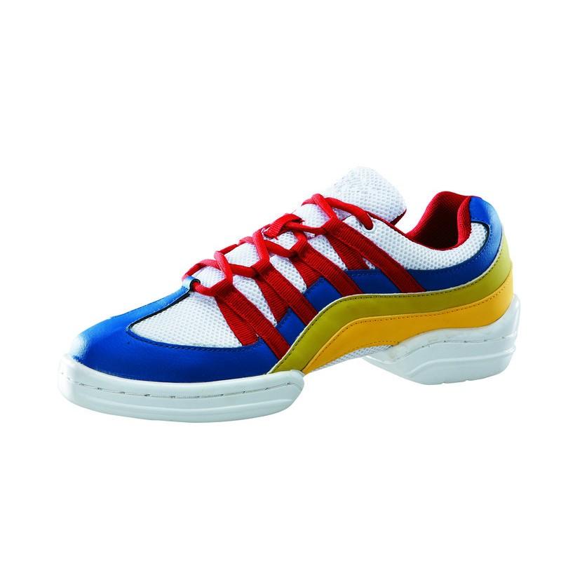 DL00007   Dance Sneakers