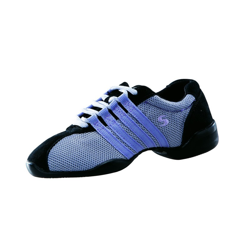 DL00008   Dance Sneakers
