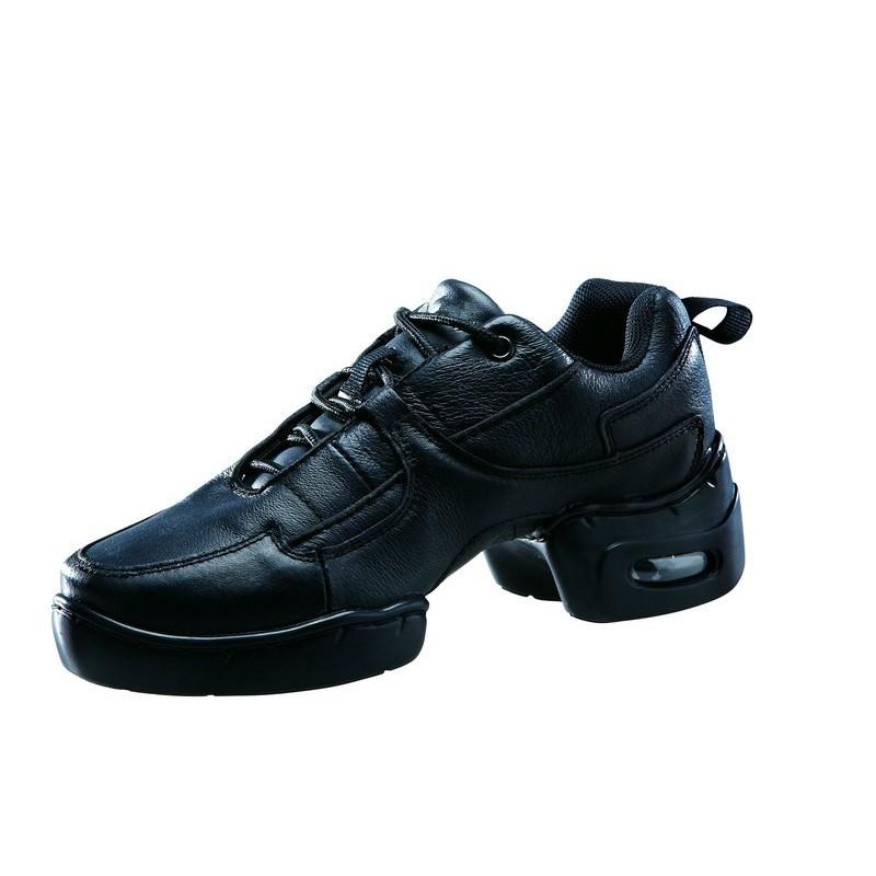 DL00009   Dance Sneakers