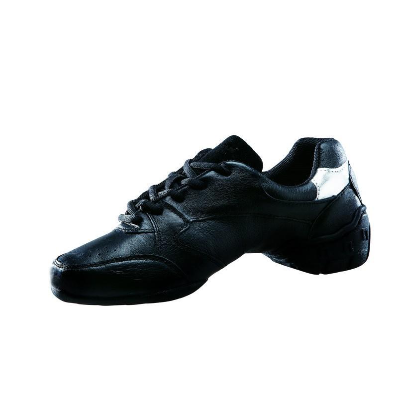 DL00010   Dance Sneakers