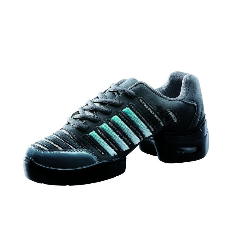 DL00011   Dance Sneakers