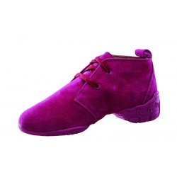 DL00001   Dance Sneakers