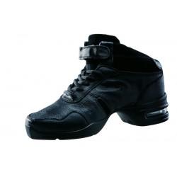 DL00018   Dance Sneakers