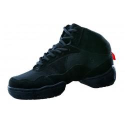 DL00017   Dance Sneakers