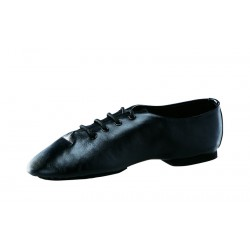 DL00201   Jazz Dance Shoes