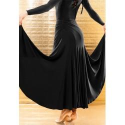 HW16013  Ballroom dance Practice