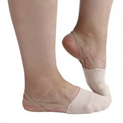 BJ00001    Dance Shoes