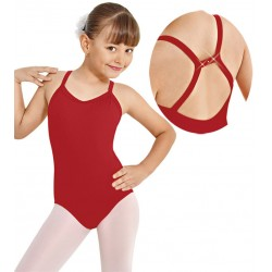 B100113    Children Leotards