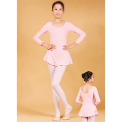 B100058     Children Leotards