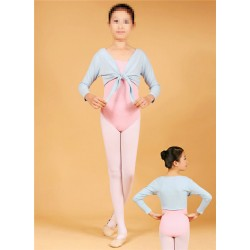B100148     Children Leotards