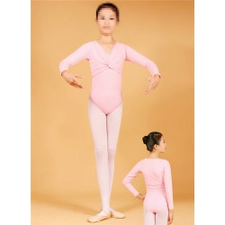 B100151     Children Leotards