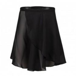 B100018     Children Tutu& Skirts