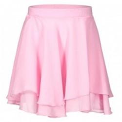 B600199     Children Tutu& Skirts