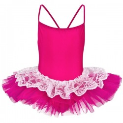 B100047     Children Tutu& Skirts