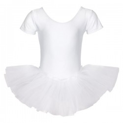 B300111     Children Tutu& Skirts