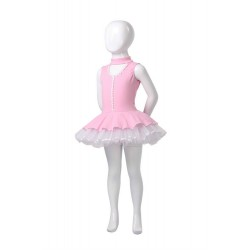 B100273     Children Tutu& Skirts