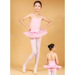 B100133     Children Tutu& Skirts