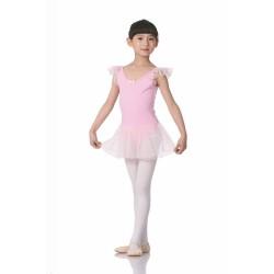 B100301     Children Tutu& Skirts