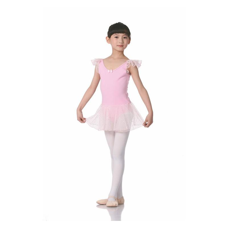 B100510     Children Tutu& Skirts
