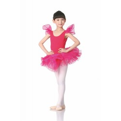 B100513     Children Tutu& Skirts