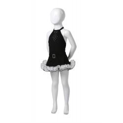 B100529     Children Tutu& Skirts