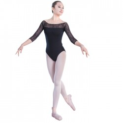 B300001    Women Leotards