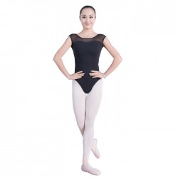 B100650    Women Leotards