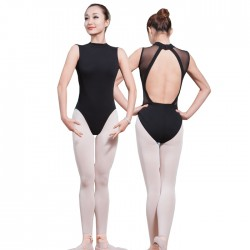 B100625    Women Leotards