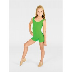 B302511    Unitards & Pants & Top
