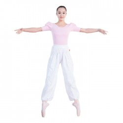 B200114    Unitards & Pants & Top