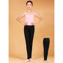 B302705    Unitards & Pants & Top