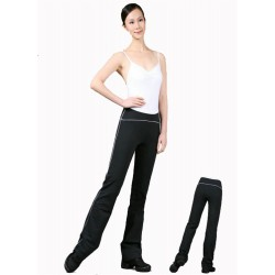 B100448    Unitards & Pants & Top