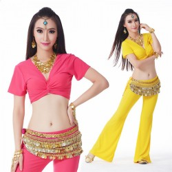 Be00001   Belly Dance Costume Adult