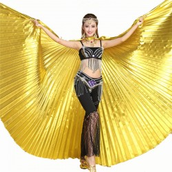 Be00198    Belly Dance Accessories
