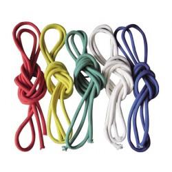 GM00105   Gymnastic Rope