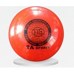 GM00106   Gymnastic Ball