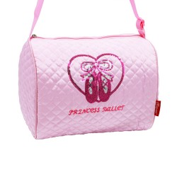 B000035     Gymnastic Bag