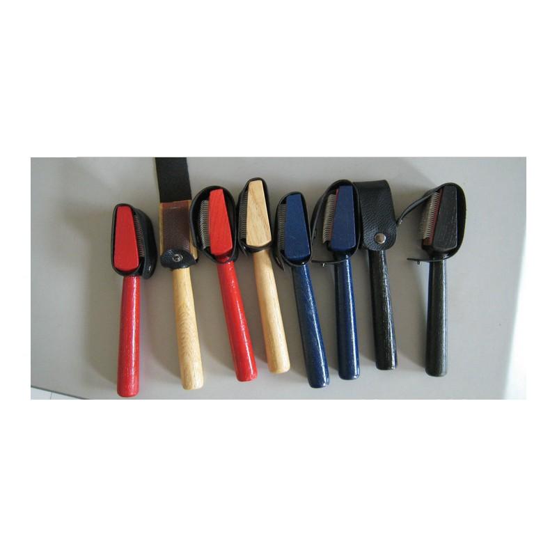SP00002   Accessories Brush