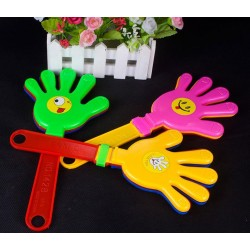 ST00001   Accessories gloves