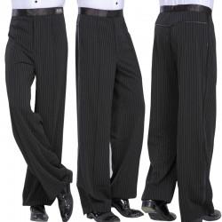 DKK0003   Men pants